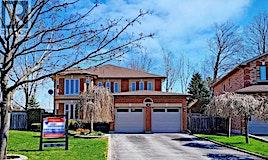 10 Linderwood Drive, Toronto, ON, M1C 3P8