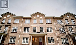 18 Strangford Lane, Toronto, ON, M1L 0E4