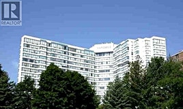320-3050 Ellesmere Road, Toronto, ON, M1E 5E6