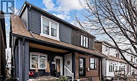 2 Marigold Avenue, Toronto, ON, M4M 3B2