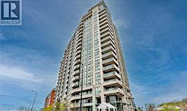 2106-68 Grangeway, Toronto, ON, M1H 0A1