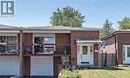 100 Petworth Crescent, Toronto, ON, M1S 3M5
