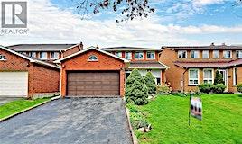 185 Fundy Bay Boulevard, Toronto, ON, M1W 3H2