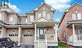 1508 Bruny Avenue, Pickering, ON, L1X 0C6