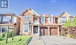 219 Staines Road, Toronto, ON, M1X 1V4