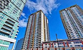 705-25 Town Centre Court, Toronto, ON, M1P 0B4