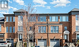 7 Lily Cup Avenue, Toronto, ON, M1L 0H4