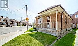 482 Donlands Avenue, Toronto, ON, M4J 3S6