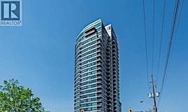1609-1048 Broadview, Toronto, ON, M4K 2B8