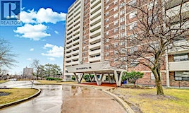 907-301 Prudential Drive, Toronto, ON, M1P 4V3