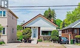 422 O'connor Drive, Toronto, ON, M4J 2W3