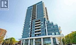 2007-3121 Sheppard East, Toronto, ON, M1T 0B6
