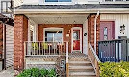 32 Billings Avenue, Toronto, ON, M4L 2S2