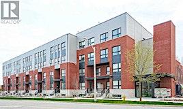 303-2100 Bridletowne Circle, Toronto, ON, M1W 2L1
