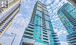 3602-50 Town Centre Court, Toronto, ON, M1P 0A9