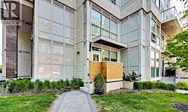 Th6-1350 Kingston Road, Toronto, ON, M1N 1P9