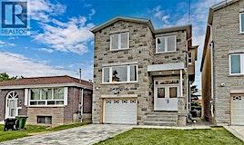 16A Wolfe Avenue, Toronto, ON, M1K 3L9