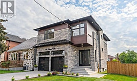 84 Laurel Avenue, Toronto, ON, M1K 3J6