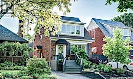 30 White Birch Road, Toronto, ON, M1N 3A6
