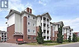 207-5225 Finch East, Toronto, ON, M1S 5W3