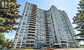 702-300 Alton Towers Circle, Toronto, ON, M1V 4X9