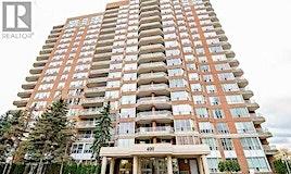 1801-400 Mclevin, Toronto, ON, M1B 5J4