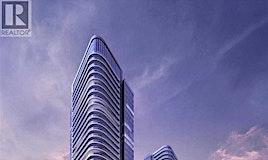 1710-2033 Kennedy Road, Toronto, ON, M1T 3G2