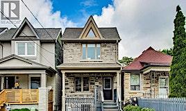 211 King Edward Avenue, Toronto, ON, M4C 5J9
