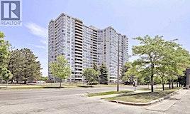 303-300 Alton Towers Circle, Toronto, ON, M1V 4X9