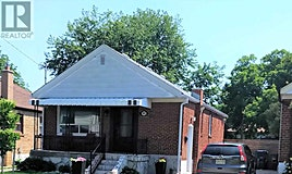 95 Vanbrugh Avenue, Toronto, ON, M1N 3T4