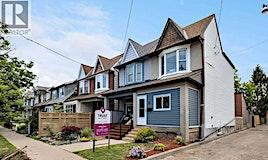 78 Cedarvale Avenue, Toronto, ON, M4C 4J4