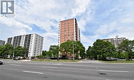 #701-2721 Victoria Park, Toronto, ON, M1T 3N6