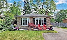 114 Greyabbey Trail, Toronto, ON, M1E 1V7