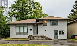 2971 Sheppard Avenue East, Toronto, ON, M1T 3J5