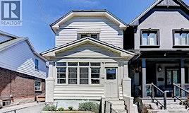 99 Westlake Avenue, Toronto, ON, M4C 4R3