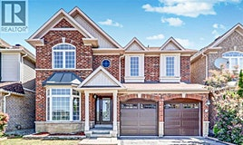 219 Staines Road, Toronto, ON, M1X 0A6