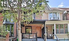 23 Hazelwood Avenue, Toronto, ON, M4J 1K5