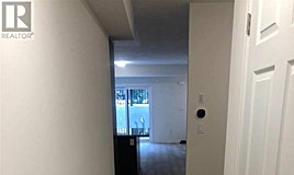 133-515 Kingbird Grove, Toronto, ON, M1B 0E4