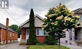 36 Doris Drive, Toronto, ON, M4B 3C8