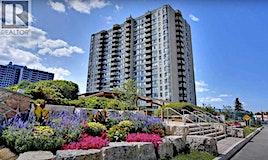1708-275 Bamburgh Circle, Toronto, ON, M1W 3X4