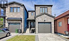 37 Wanstead Avenue, Toronto, ON, M1L 3L3