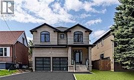 100 Westbourne Avenue, Toronto, ON, M1L 2Y5