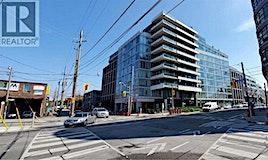 731-1190 Dundas Street East, Toronto, ON, M4M 0C5