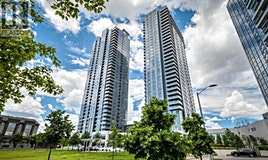 623-275 Village Green Square, Toronto, ON, M1S 0L8