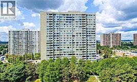 703-255 Bamburgh Circle, Toronto, ON, M1W 3T6