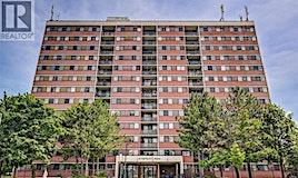 1101-10 Tapscott Road, Toronto, ON, M1B 3L9