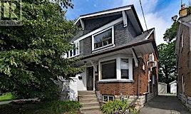 40 Kings Park Boulevard, Toronto, ON, M4J 2B8