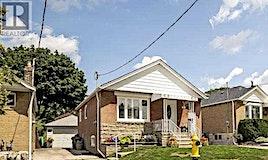 26 Galbraith Avenue, Toronto, ON, M4B 2B5