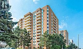 509-15 Sewells Road, Toronto, ON, M1B 3V7