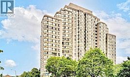 907-3233 Eglinton East, Toronto, ON, M1J 3N6
